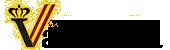 valencia-logo-new